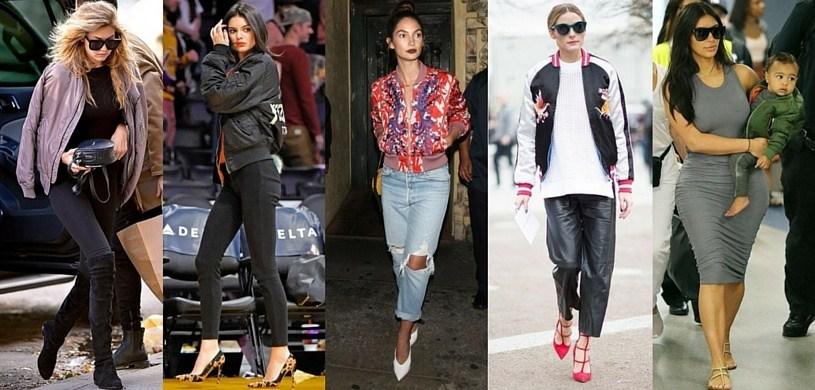 it_girls_bomber_jacket_trend_celebrity_gift_cards