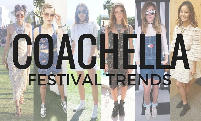 COACHELLA_music_festival_2016_style_trends_celebrity_local_designer_boutique