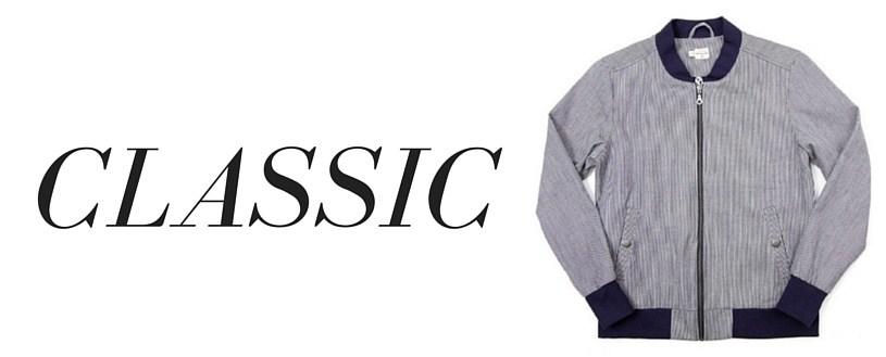 fashion_trend_bomber_jacket_designer_boutiq(1)
