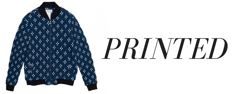 fashion_trend_bomber_jacket_designer_boutiq(2)
