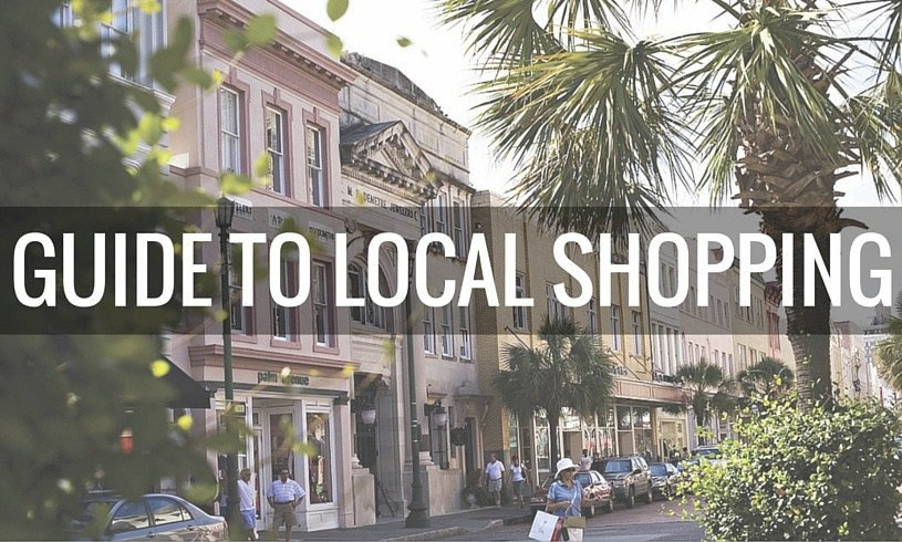 GUIDE_TO_LOCAL_SHOPPING