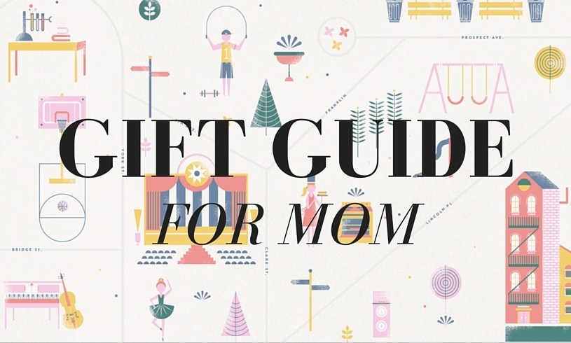 Mothers_Day_Gift_Guide_Sawyer_
