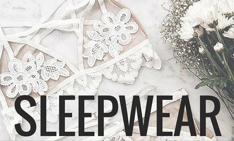 SLEEPWEAR_trend_clothing_gift_cards_local_boutiques_charleston