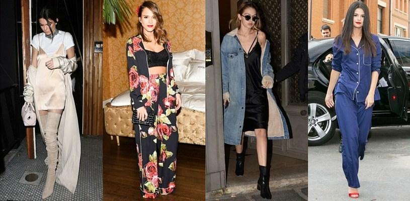 sleepwear_trend_gift_cards_designer_clothing_celebritie
