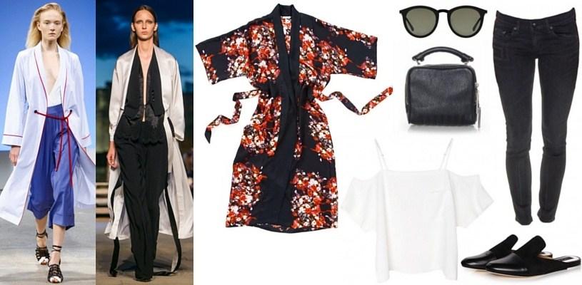 sleepwear_trend_gift_cards_designer_clothing_hamp(2)