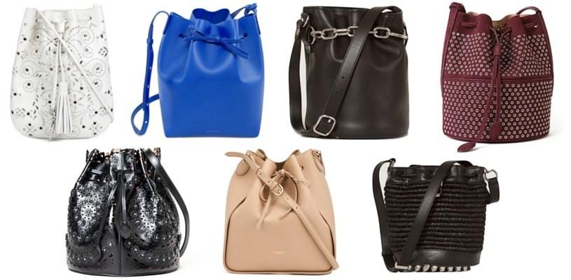 Summer_2016_Handbag_Trends(1)
