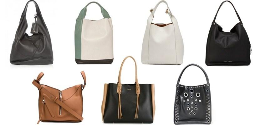 Summer_2016_Handbag_Trends(4)