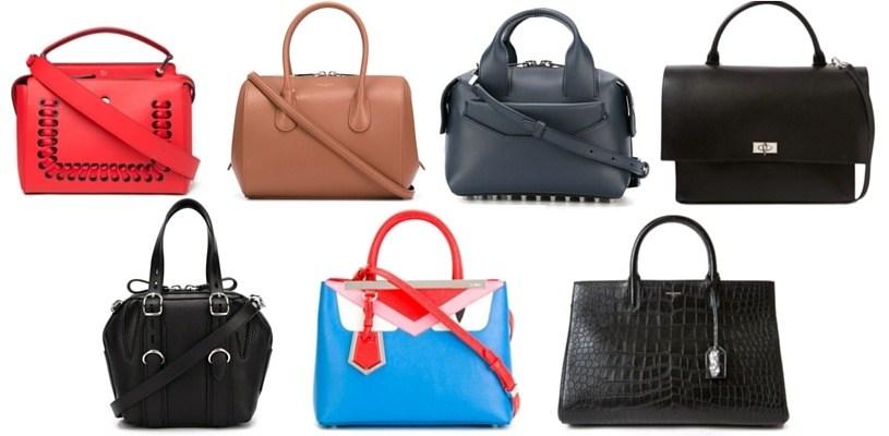 Summer_2016_Handbag_Trends(5)
