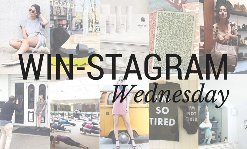 WIN-STAGRAM_wednesday_giftbar_top_ten_instagram_picks_local_merchants_boutiq